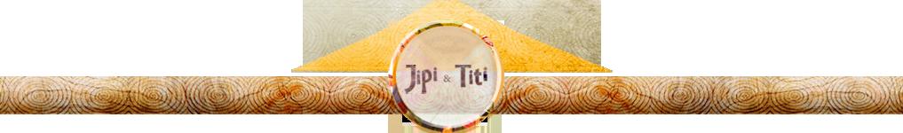 JipiTiti